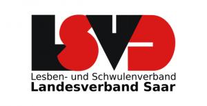 Logo-LSVD-Saar_box